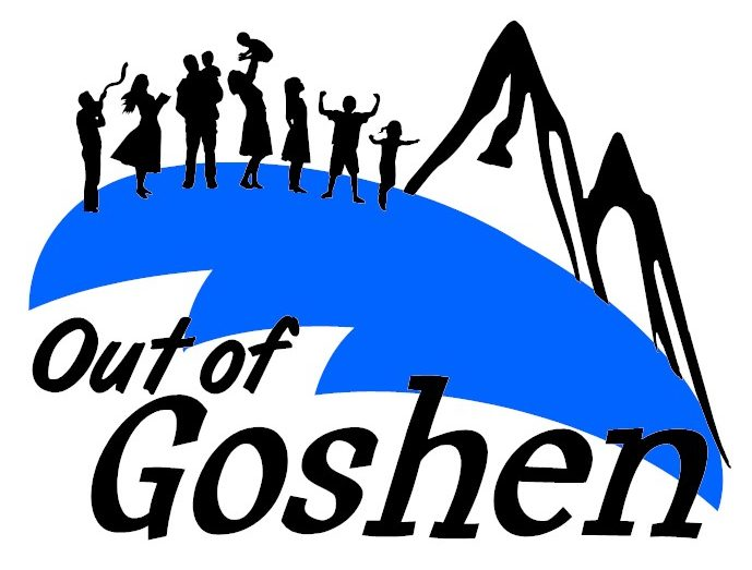 Out of Goshen